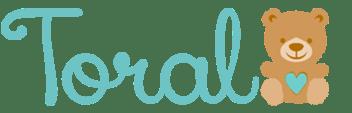 Bebé Toral | Regalos para bebé - Compra en línea y recibe en casa los mejores artículos para tu bebé. Accesorios para el baño, la habitación, mamás y salir con tu bebé