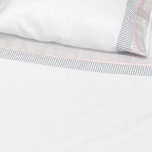 Juego de sábanas para corral