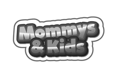 Mommys & Kids