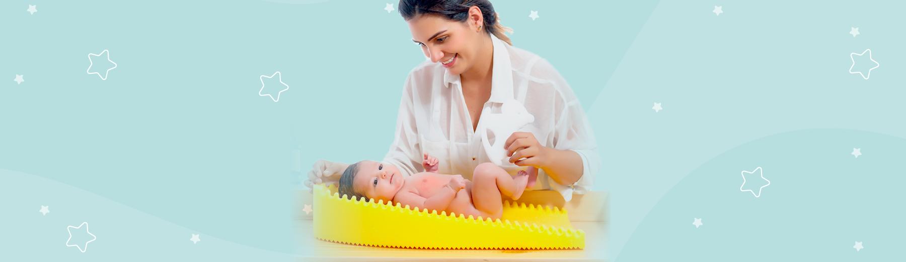 Bebé Toral | Regalos para bebé